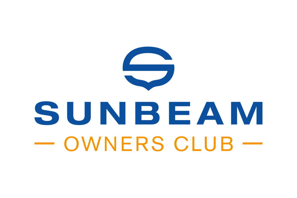 sunbeam-owners-club