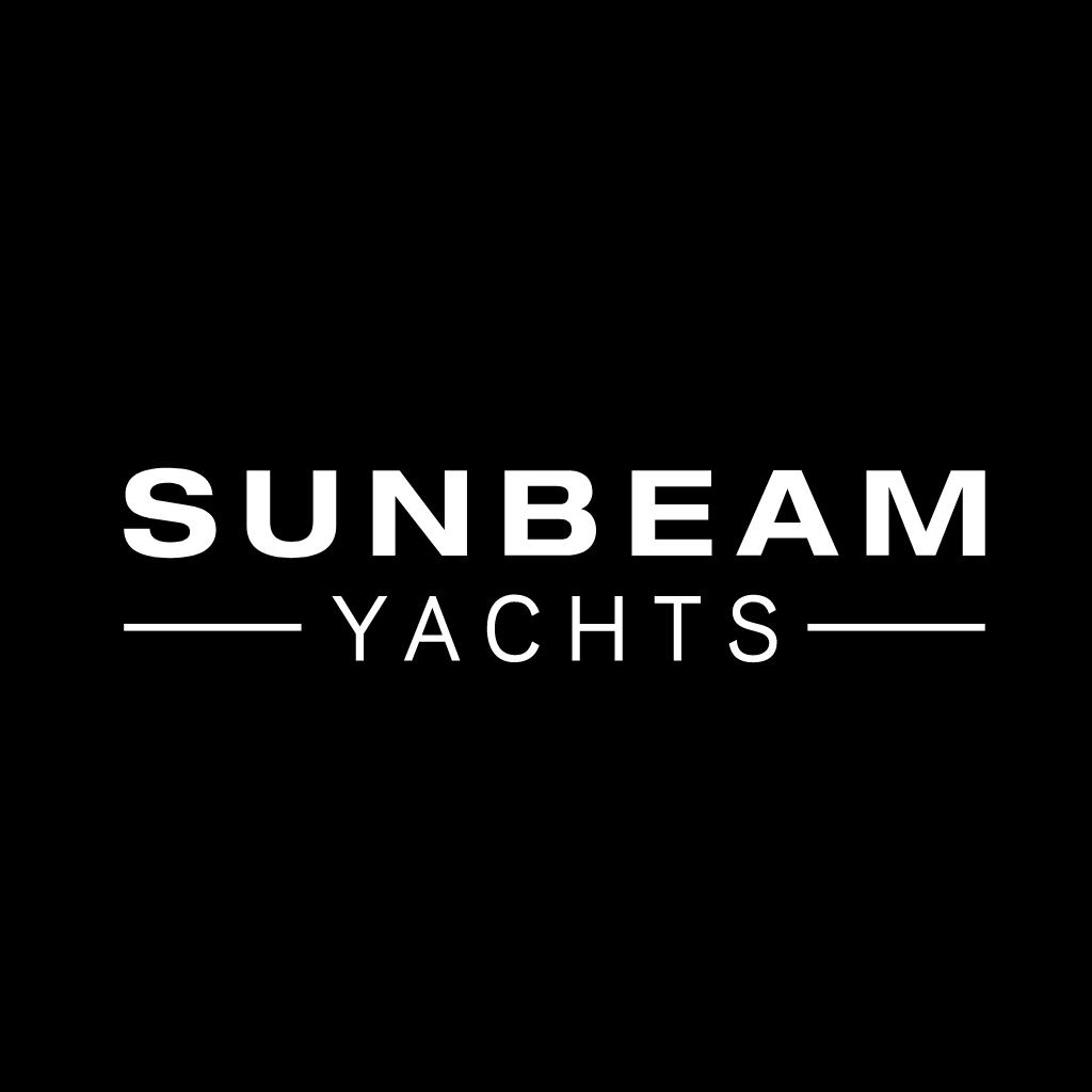 sunbeam-yachts-logo