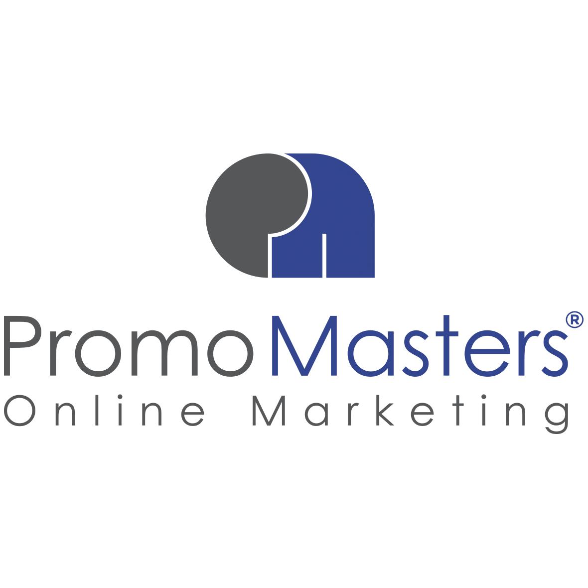 PromoMasters-logo