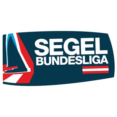 segelbundesliga logo